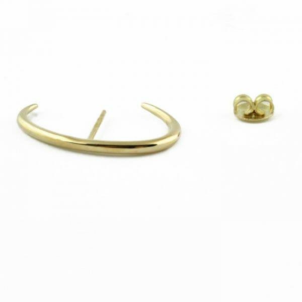 gld earring